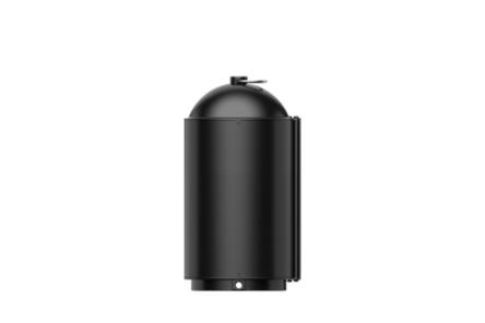 Batería Extraíble 300Wh Chasing M2