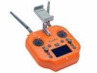 Mando de control SwellPro Splash 4 hidro Drone