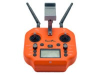 Radiocontrol SwellPro Splash 4 hidro Drone