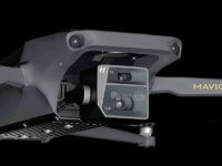 DJI Mavic 3 PRO con cámara Dual Hasselblad 5K